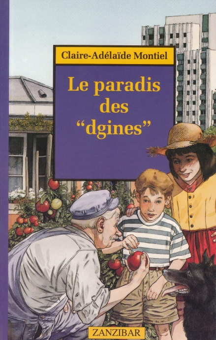 LE PARADIS DES DJINES.jpg